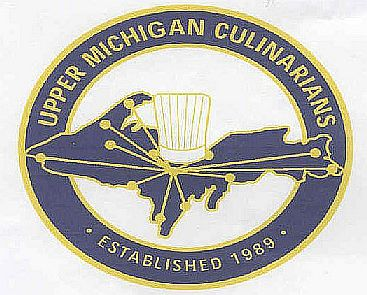 Upper Michigan ACF.jpg
