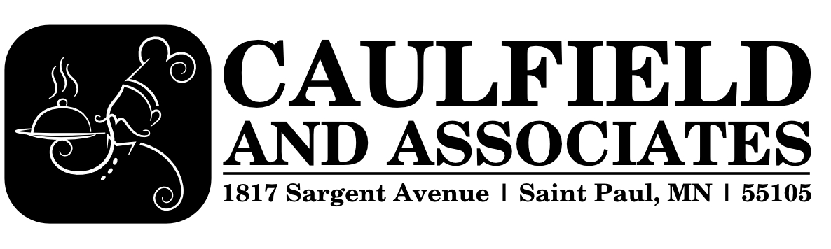 Caulfield and Associates